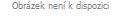 Bilt 1100R3 - 36740-3 policový stolek červený